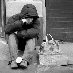 what is anna quindlen thesis in homeless Pdf response to anna quindlen's 'homeless ' - qcounty response to anna quindlen's homeless: paragraph by paragraph summary: thinking that quindlen.